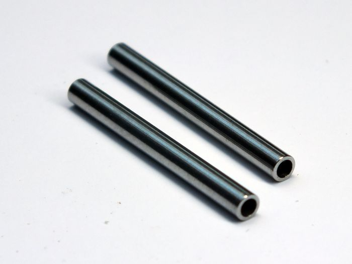 10011 - 26mm Tubes for watchstraps (2 pcs.)